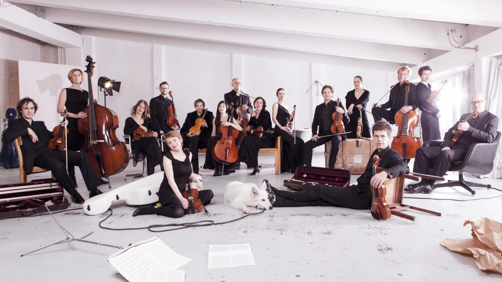 Ensemble Resonanz (foto Tobias Schult)