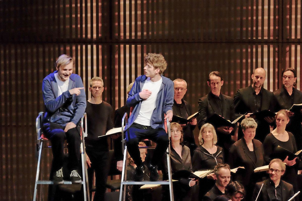 Amsterdams Bach Consort - Zapp-Matthaeus (foto Hermien Buyse)